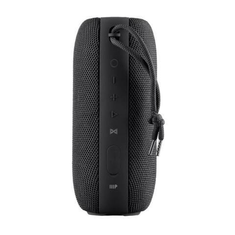 Monoprice Harmony Waterproof Portable Bluetooth Wireless Speaker 34576 Waterproof Portable Bluetooth Wireless Speaker