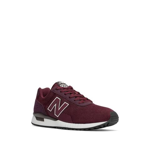 288fe91205ee2 Size 12.5 New Balance Men's Shoes | Find Great Shoes Deals Shopping ...