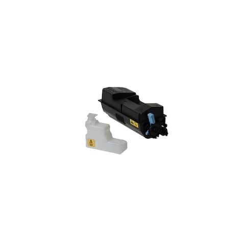 Kyocera TK3122 Toner Toner Catridge - Black