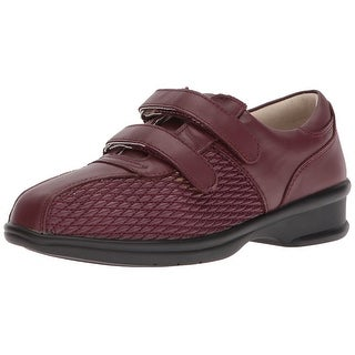 Propét Women's Mabel Oxford