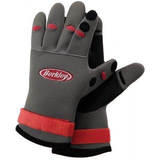 Berkley Neoprene Fish Grip Gloves https://ak1.ostkcdn.com/images/products/is/images/direct/bb3c1cb27176981f9e5ea3125b20c86dbbad0240/Berkley-Neoprene-Fish-Grip-Gloves.jpg?impolicy=medium
