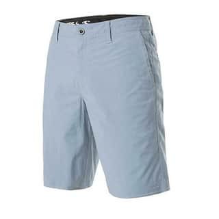 O'Neill Men's Hybrid Locked Overdye 33 Steel Grey Boardshort Swim Trunks|https://ak1.ostkcdn.com/images/products/is/images/direct/bb3e9966655759eb33e484e1ccf6c2de98067372/O%27Neill-Men%27s-Hybrid-Locked-Overdye-33-Steel-Grey-Boardshort-Swim-Trunks.jpg?impolicy=medium