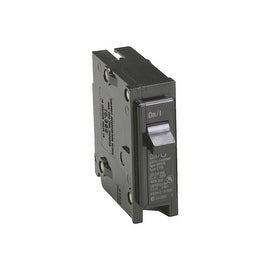 Eaton 15A Sp Circuit Breaker