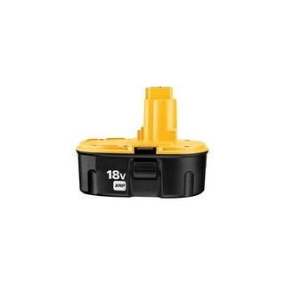 DEWALT DC9096 3000mAh NiMH Replacement Battery For Power Tools
