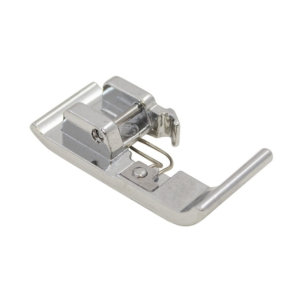Janome Over Edge Foot for Jem Gold Plus and 6651 Trim & Stitch
