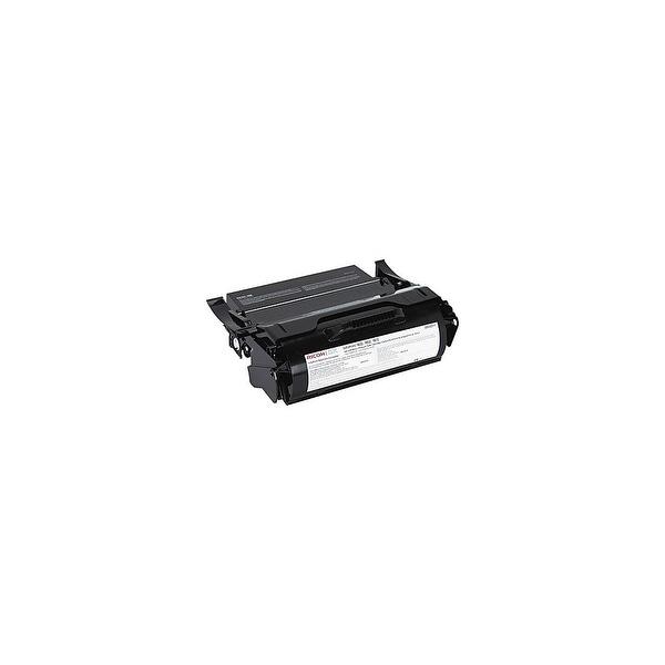 InfoPrint 39V2511 Toner High Yield Toner Cartridge - Black