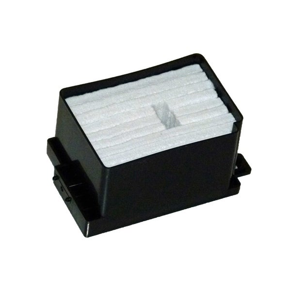 Epson Ink Toner Waste For: Stylus Office B42WD, BX525WD, BX535WD, BX625FWD - N/A