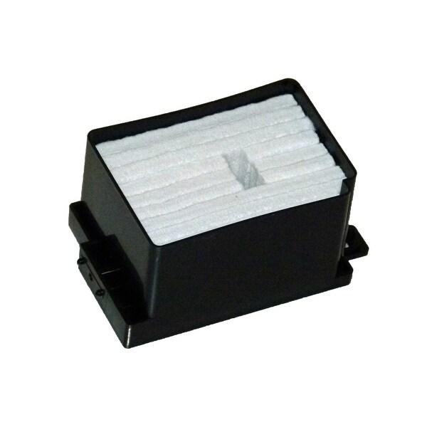OEM Epson Ink Toner Waste Assembly: WorkForce 60, WorkForce 625, WorkForce 635 - N/A