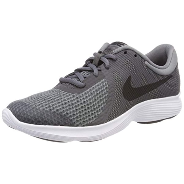 f2445a468ba4 Shop Nike Boys  Revolution 4 (Gs) Running Shoe