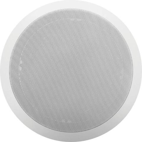 Ip Ceiling Speaker For Sip Endpoint