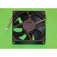 Epson Projector Exhaust Fan - T80T12MUA7-53