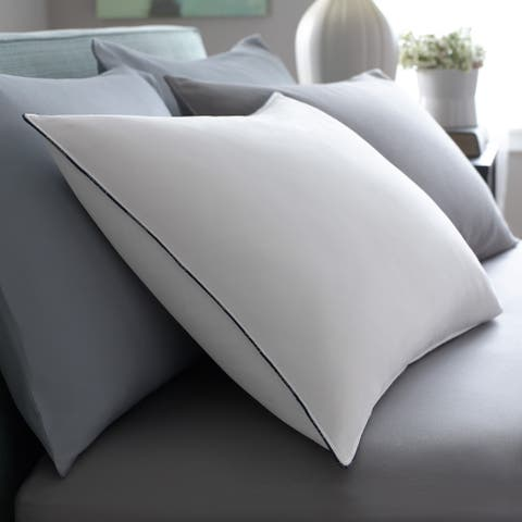 Pacific Coast Feather Feather-Best Down Pillow