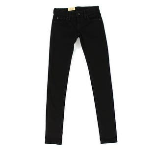 Denim & Supply Ralph Lauren NEW Women's Size 24 Black Slim Skinny Jeans|https://ak1.ostkcdn.com/images/products/is/images/direct/bb63cb223f4ed6c0b05e59315635300c90665dce/Denim-%26-Supply-Ralph-Lauren-NEW-Women%27s-Size-24-Black-Slim-Skinny-Jeans.jpg?impolicy=medium