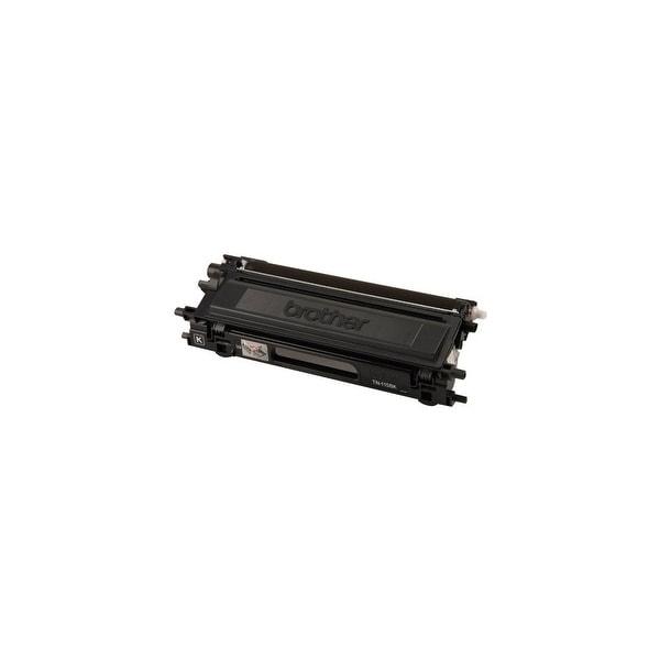 Brother M88923B Brother TN-115BK High Yield Black Toner Cartridge for Brother HL4040CN,HL4070CDW Series