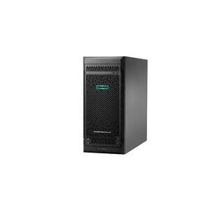 Hpe 880228-S01 Proliant Ml110 Gen10 4108 1P 16Gb-R S100i 4Lff 550W Ps Server/S-Buy