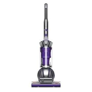 Vacuums Amp Floor Care Store Shop The Best Deals For Nov