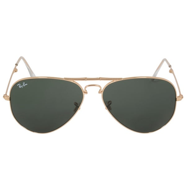 0f6db537f5 Shop Ray-Ban Aviator Folding RB3479 W3366 58 - Free Shipping Today ...