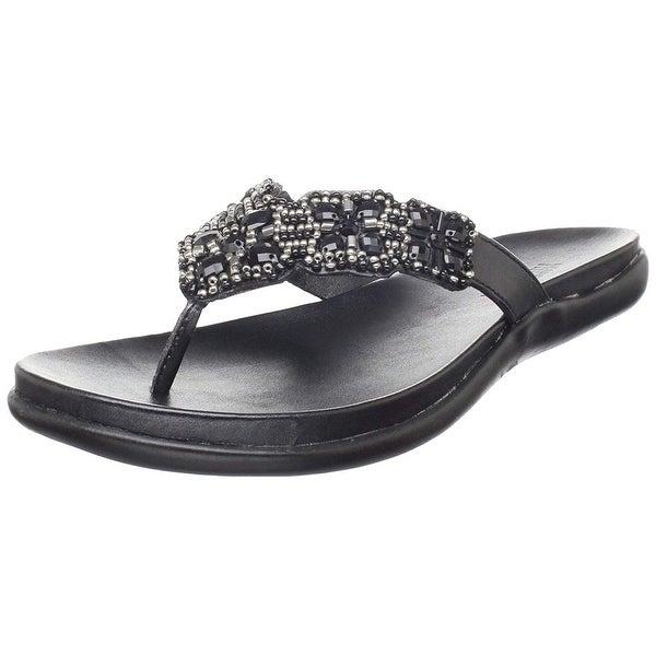 Kenneth Cole Lex Ankle Strap Sandal