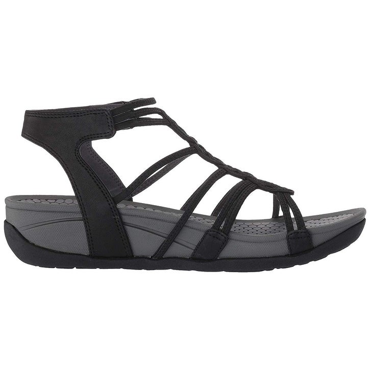 BareTraps Women's Delly Sandal