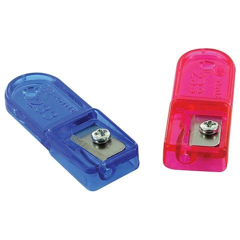 Kum 9800 miniature lead pointer
