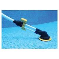 Kokido K755CBX Zappy Auto Pool Cleaner For Low Flow Pumps