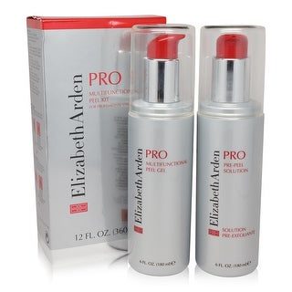 Elizabeth Arden Pro Miltifunctional Peel Kit-Professional