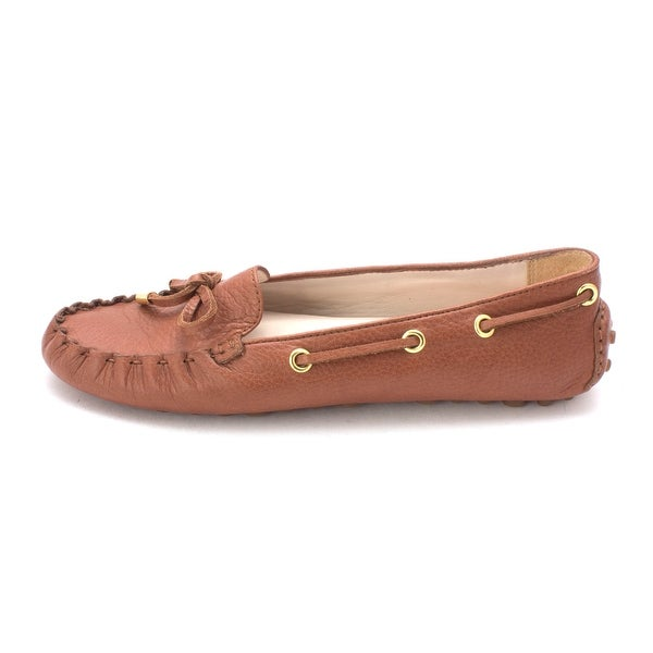 Cole Haan Womens Norasam Closed Toe