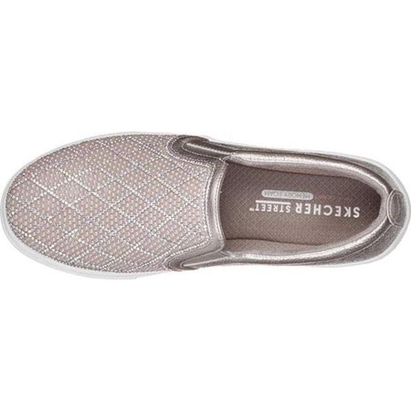 Goldie Diamond Darling Slip