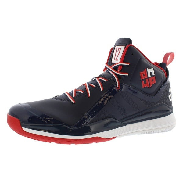 Adidas D Howard 5 Basketball Men's Shoes