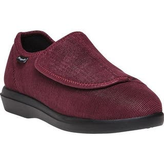 5dbaeaecb29 Buy Size 7 Extra Wide Women s Slippers Online at Overstock
