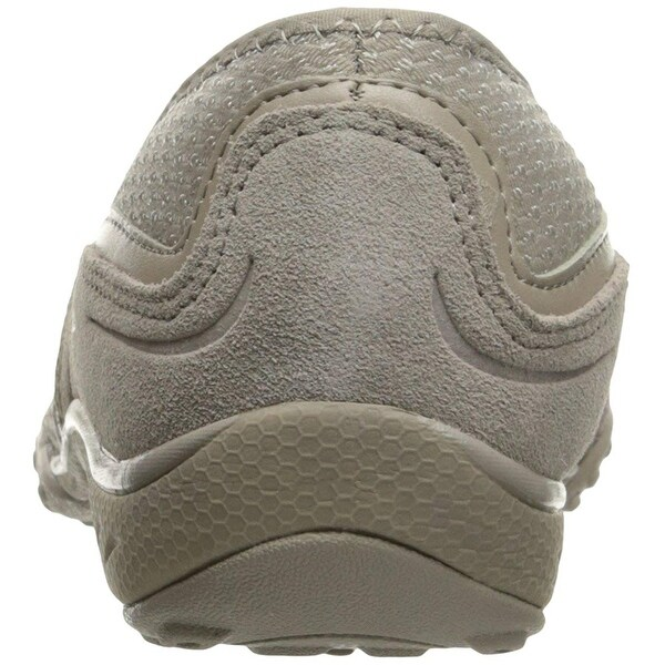 Shop Skechers Sport Women's Breathe Easy Blythe Fashion