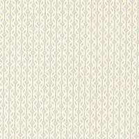 Brewster 2532-20465 Emmett Beige Tribal Geometric Wallpaper - emmett beige tribal