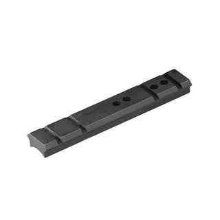Thompson center accessories 55017429 thompson center accessories 55017429 maxima base enc&omega 1 pc mt bl