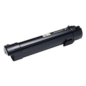 Dell Toner Cartridge-4DKY8 Ink