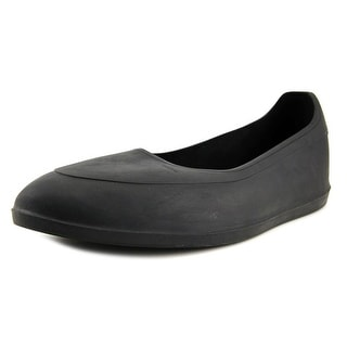 Swims Classic   Round Toe Synthetic  Loafer