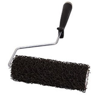 Padco 3759 Ruff texture-Stucco Roller 7 in. With Handle - Pack of 10