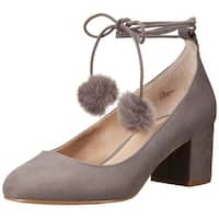 Style by Charles David Women's Lynne Pump