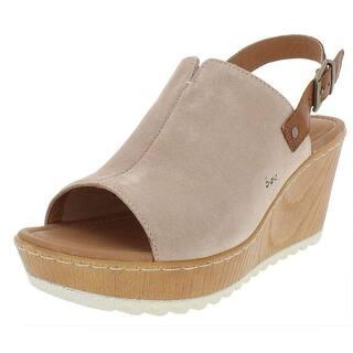 bb110fc55ce Born Women s Shoes