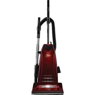 Tacony - Fb-Mmpw4 - Fb Mighty Maid Upright Vacuum