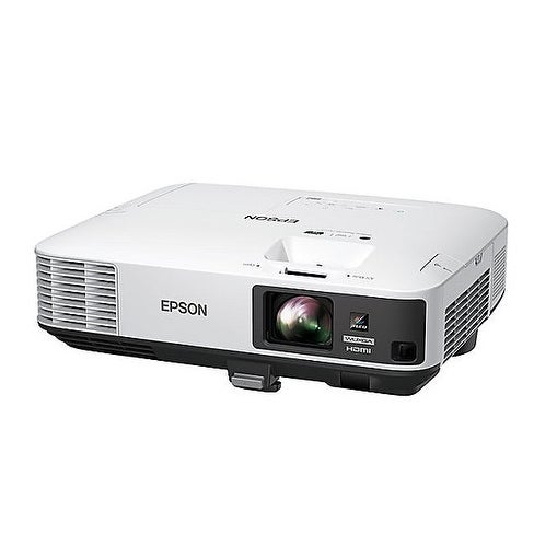 Epson - Projectors - V11h815020