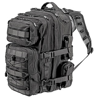 Kiligear Mirati Tactical Elite Backpack - 910124