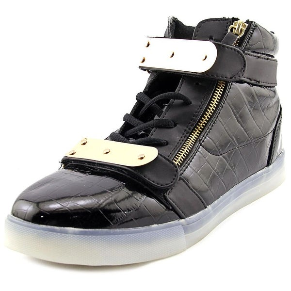 Fresh Vibes A602    Synthetic  Fashion Sneakers