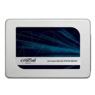 Crucial Mx300 2Tb Sata 2.5 Inch Internal Solid State Drive - Ct2050mx300ssd1 https://ak1.ostkcdn.com/images/products/is/images/direct/bb9135c40b0dab7320957b38da6938ea59be710a/Crucial-Mx300-2Tb-Sata-2.5-Inch-Internal-Solid-State-Drive---Ct2050mx300ssd1.jpg?impolicy=medium