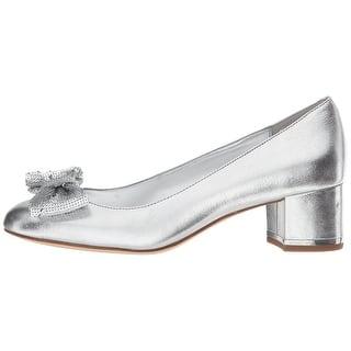 8662d0a7859c Buy MICHAEL Michael Kors Women s Heels Online at Overstock