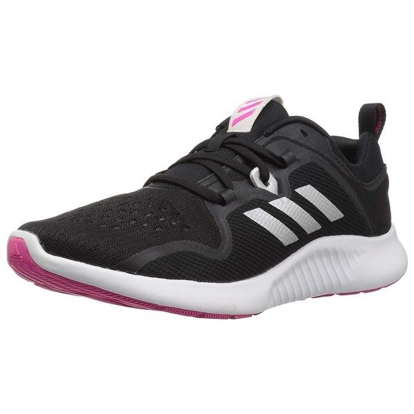 c6cc89cc54 Shop adidas Edgebounce Women's Running Shoe - Free Shipping On ...