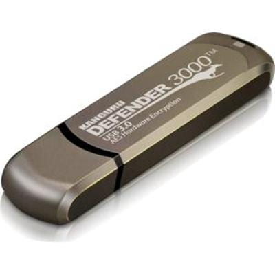 Kanguru Solutions Kdf3000-8G 8Gb Defender 3000 Secure