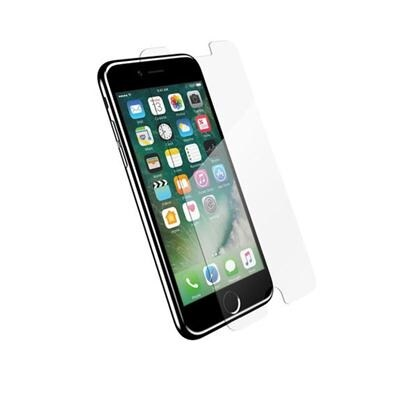 Speck Products Screen Protector For Iphone 7 Plus - Clear