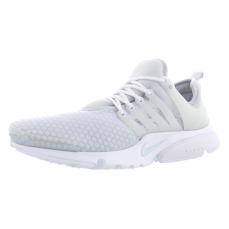 Nike Air Presto Ultra Se Running