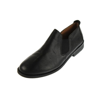 Gentle Souls Womens Essex Loafers Leather Dress - 7 medium (b,m)