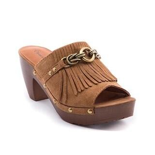 Baretraps SPARROW Women's Heels Auburn